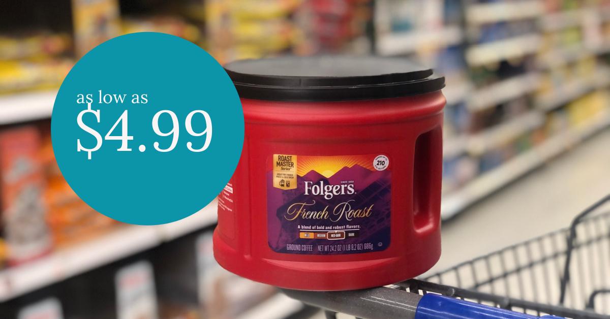 folgers-coffee-kroger-krazy